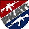 Pete US Marine