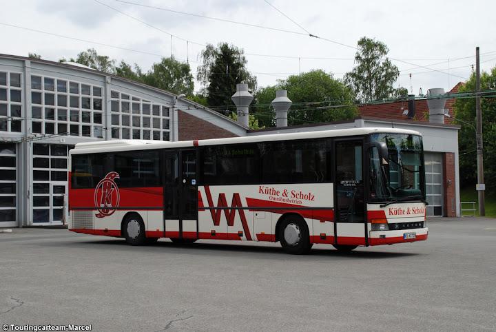 Setra gradski/prigradski autobusi DSC_0793