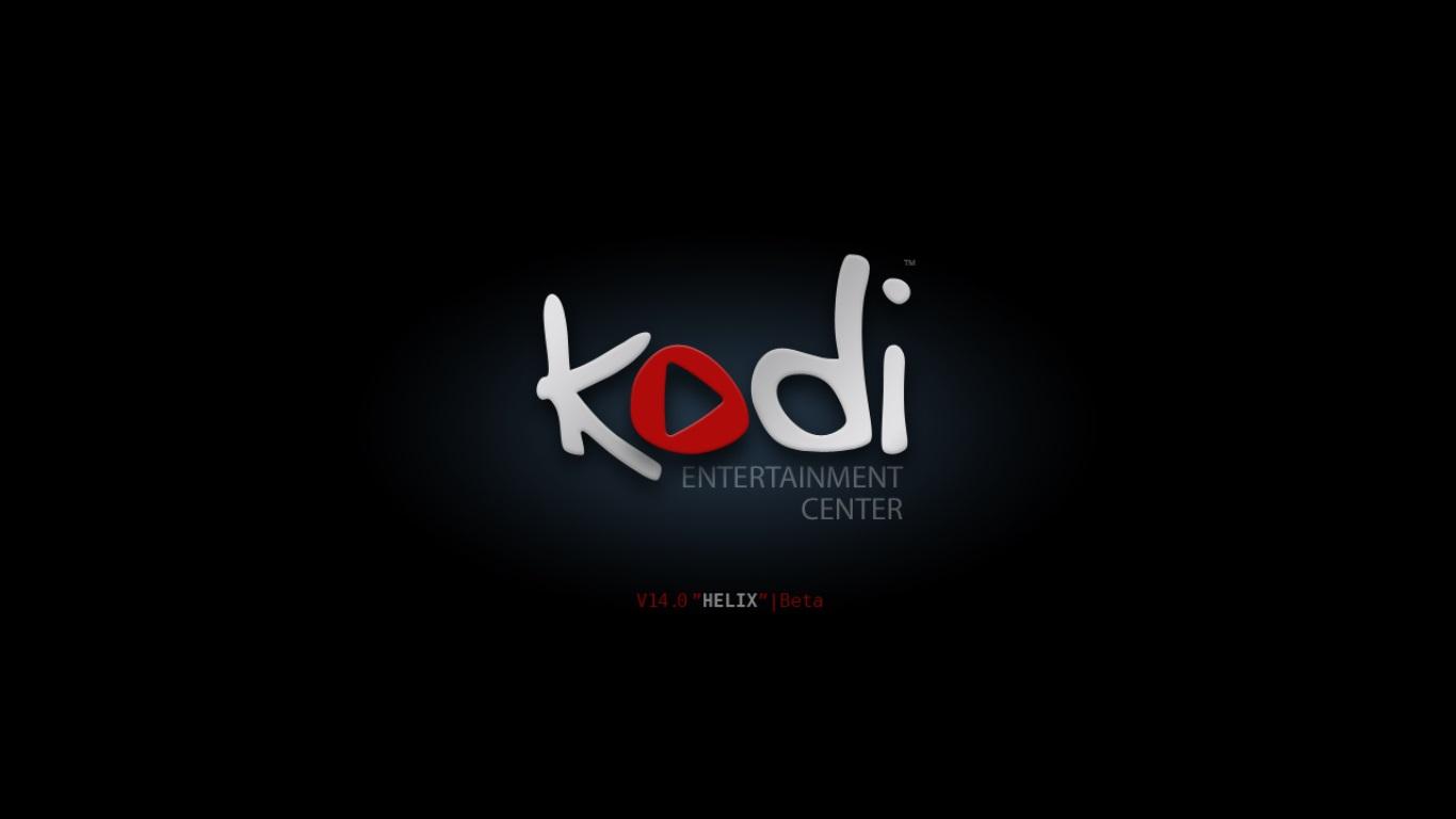 Kodi logo wallpaper gallery - Kodi wallpaper ...