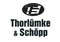 Thorlümke & Schöpp
