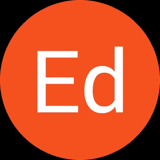 Ed Donzal