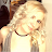 Nikki Stewart avatar image