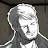 Chomper Chain avatar image