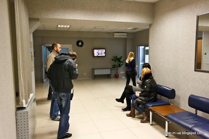 киностудия film.ua