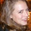 Paloma S