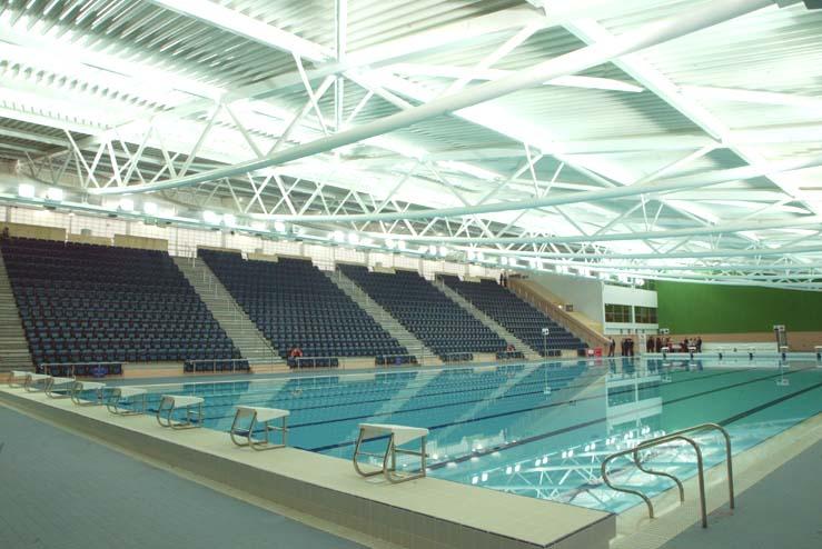 ocr sport unit 1 sporting environment