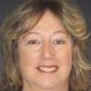 Sally Bakhuizen