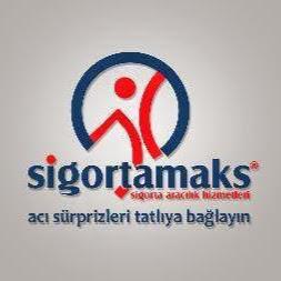 SİGORTAMAKS Sigorta Aracılık Hizmetleri LTD. ŞTİ.  Google+ hayran sayfası Profil Fotoğrafı