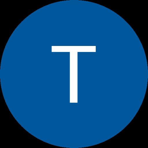 Tomasz Tyrytko