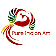 Pure Indian A