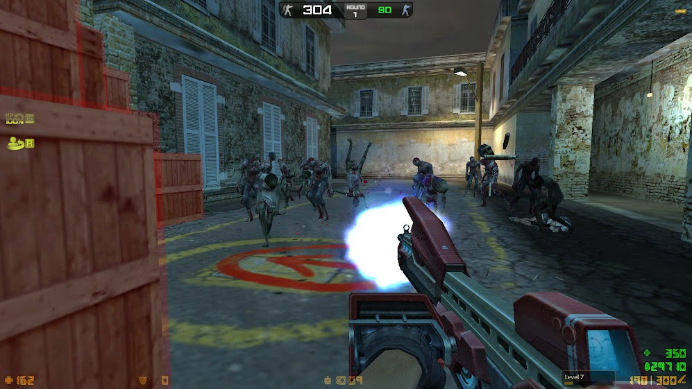 counterstrike-counter-strike-nexon-zombies-zombis-horror-kopodo-news-noticias-juegos-de-disparos-free-to-play