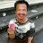 arixx black avatar image