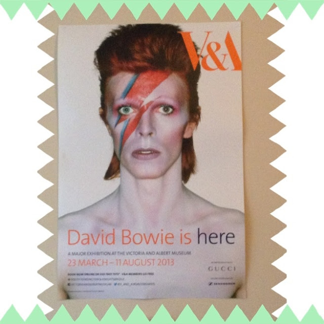 David-Bowie-Is-Exhibit