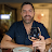 Marcelo G. avatar image