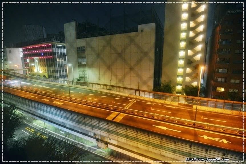 Hotel-MyStays-Kanda-Tokyo-Japan-