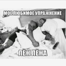 vovo27