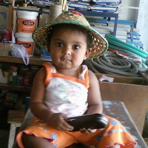 A Ansari