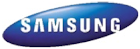 Samsung SMART Scholarships