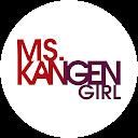 Stephanie Contreras
