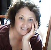 Cheryl Jones