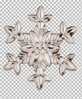 JE-SAB-snowflake_03_l.jpg