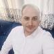 REYAD OBEDAT's profile photo