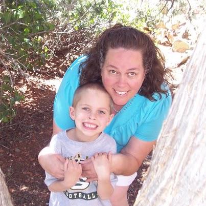 Kimberly Anderson Photo 35
