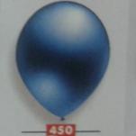 Balon Grosir 23