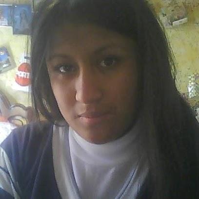 Amanda Calle