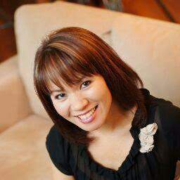 Cecilia Domingo