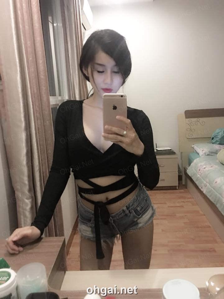 facebook gai xinh hoang thy anh - ohgai.net