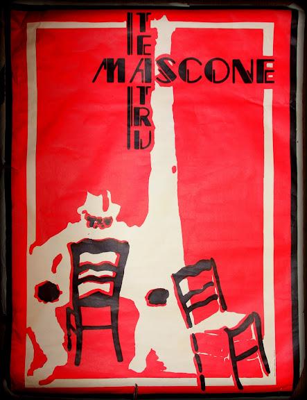 L'affissu per mimoria IMG_4707