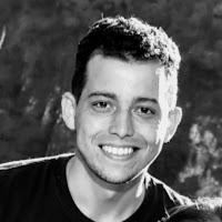 Mailon Torres