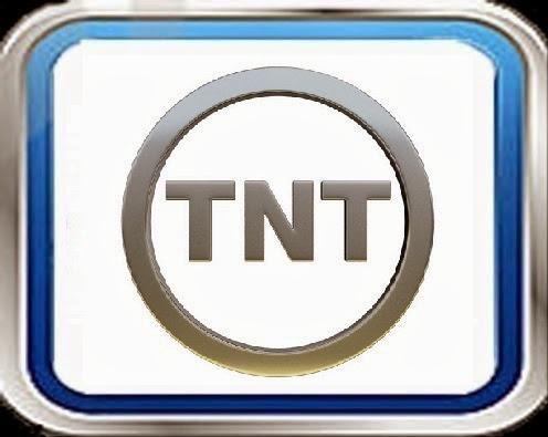 TNT EN VIVO LATINO POR INTERNET GRATIS