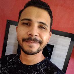 Leonardo Silva Andrade