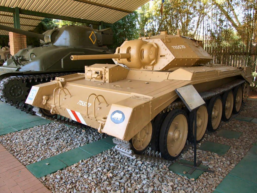 блонда фото танка крусейдер вызывает