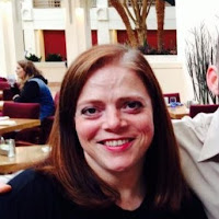 Lori Scott's avatar