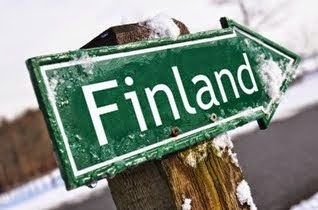 What's With All the Praise for Finland's Schools?