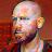 K.D.P. Ross avatar image