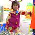 Вместе с ребенком: идея - творчество - Новогодний костюм. Окончание.