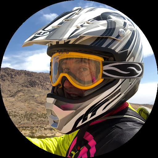 Darrel Petry
