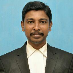 Raja Mani Photo 9