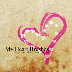 Download brush psdesain