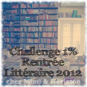 challenge album