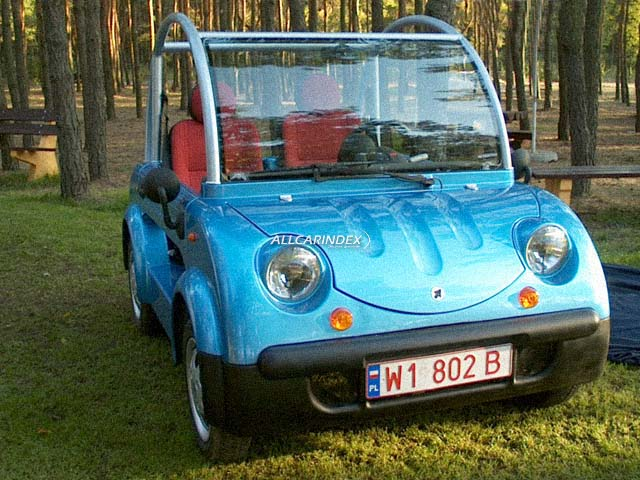World S Largest Automobile Encyclopedia 13 000 Makes 5000 Concept Cars Soviet Automotive News