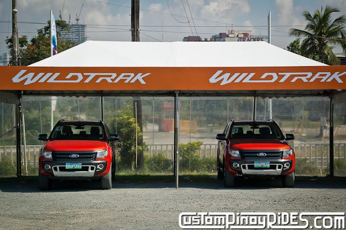 MIAS 2013 Custom Pinoy Rides Car Photography Philip Aragones Errol Panganiban pic2