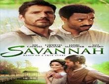 فيلم Savannah
