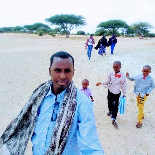 gambia karta afrika Mohammed Tahlil Kullane   Google+ gambia karta afrika