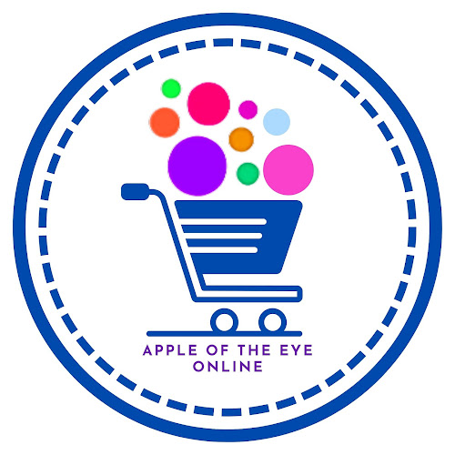 Apple of the Eye Profile Photo