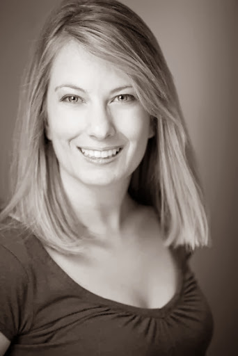 Melissa Braillard